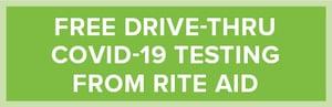 Rite Aid Testing Info CTA_graphic