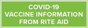 Rite Aid Vaccine Info CTA_graphic