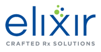 Elixir_Logo_Tag