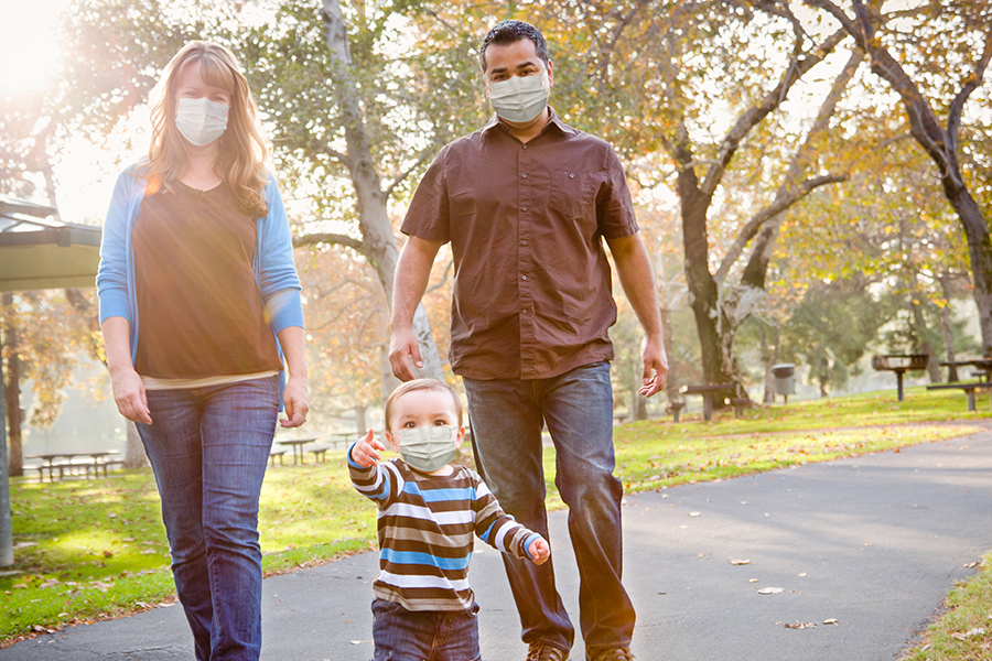 The Path Back to Normal: Your Questions Answered About COVID-19 Vaccinations
